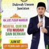Aceh… I'm coming…