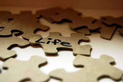 The_Puzzle_of_Life_by_ForgiveVal