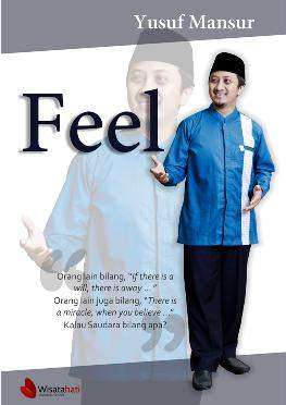 kover-depan-Feel-compressed